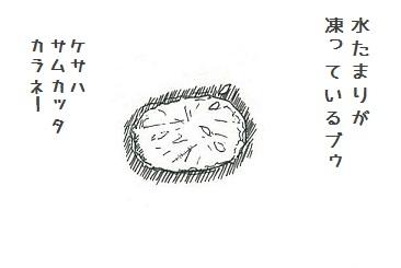 コブタさんの薄氷 3-2.jpg